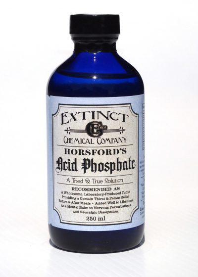 Buy Acid Phosphate