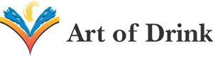 Art of Drink Logo
